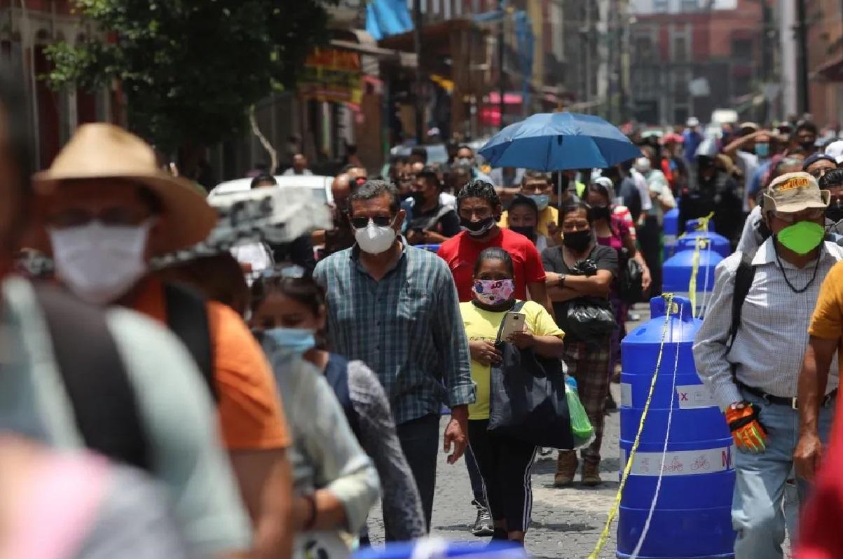 covid19-ciudad-de-mexico-medidas-sheinbaum