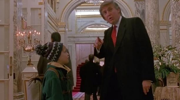 Donald-Trump-mi-pobre-angelito