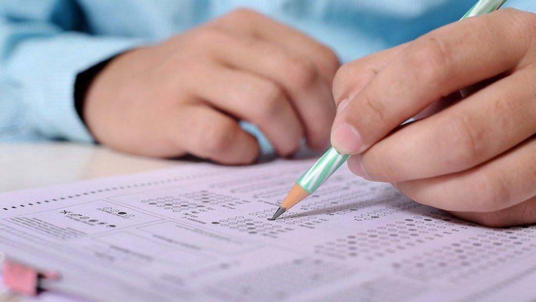 COMIPEMS 2021: Fechas de registro, documentación y requisitos para preinscripciones