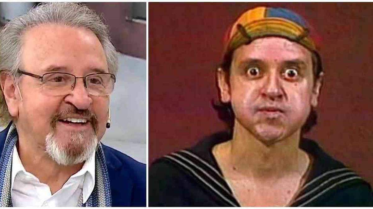 carlos-villagran-gobernador