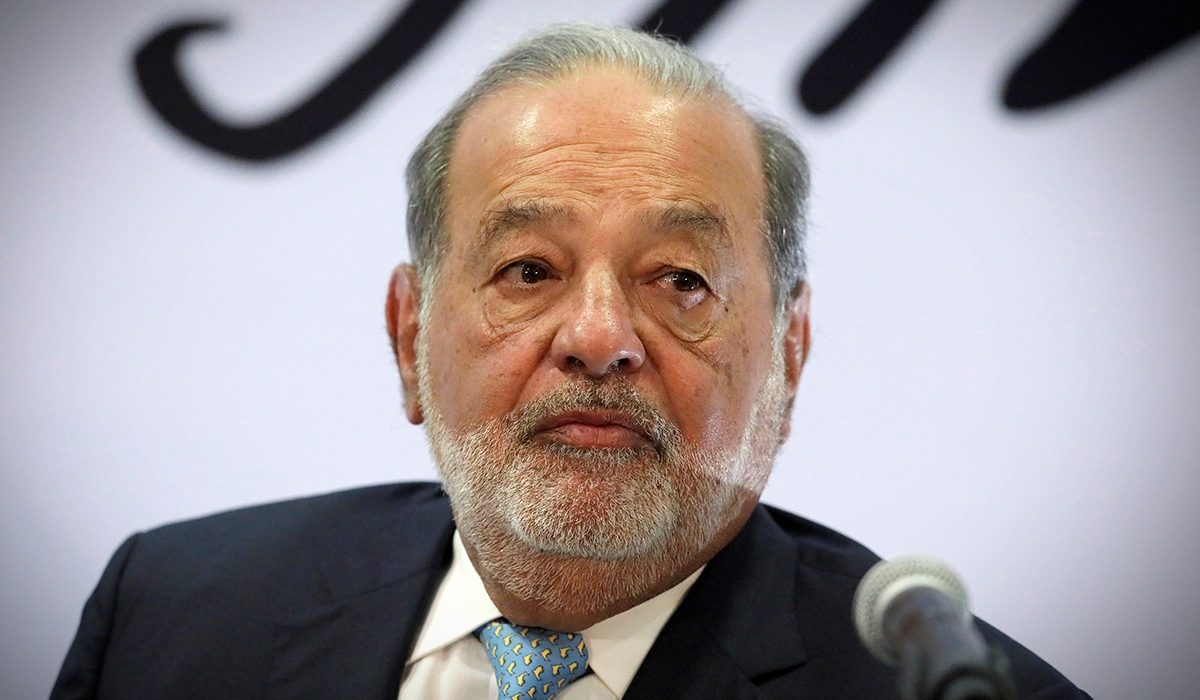 El-empresario-mexicano-Carlos-Slim-dio-positivo-a-COVID-19