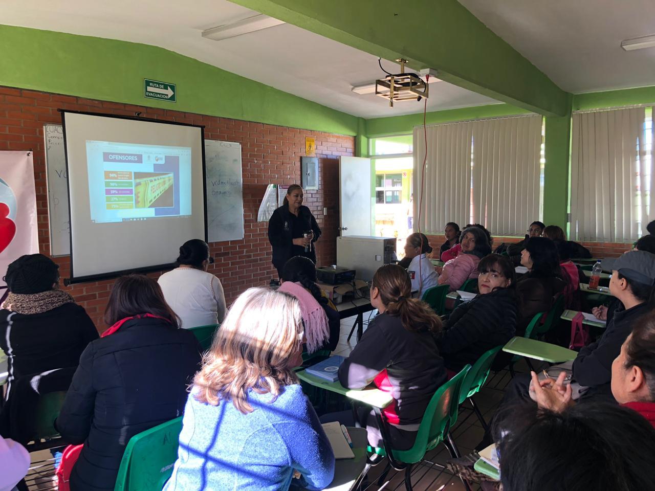 SAID: Fechas y requisitos de preinscripciones para preescolar, primaria y secundaria 2021-2022