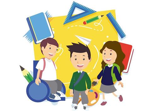 AEFCM anuncia fechas para preinscripciones de educación básica