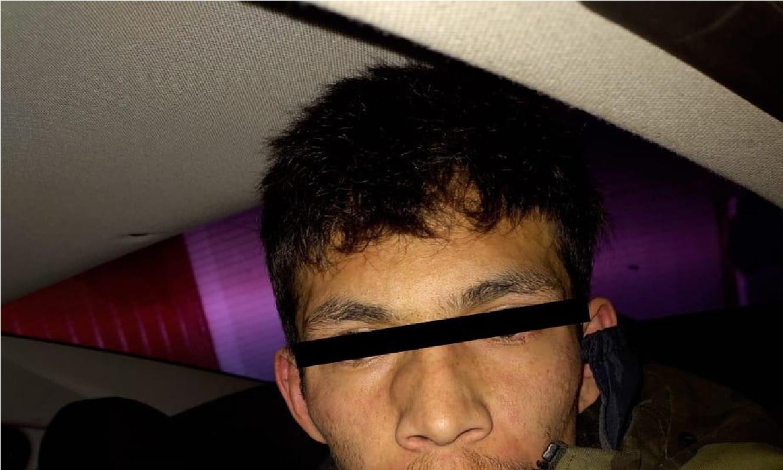 san-lorenzo-tepaltilan-detienen-a-asesino