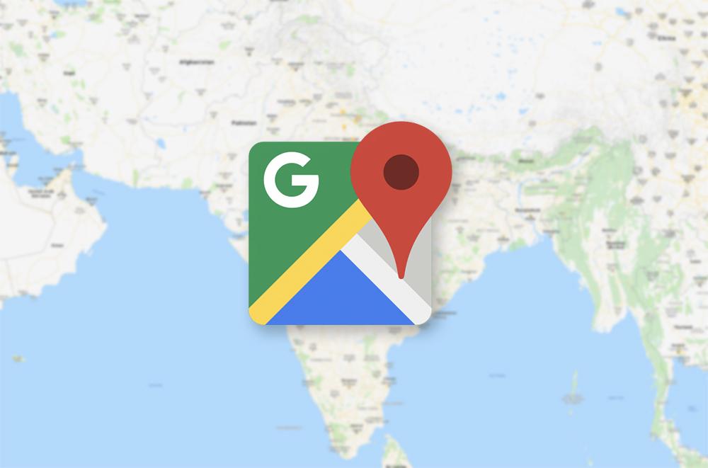Así podrás localizar la gasolina más barata en Google Maps