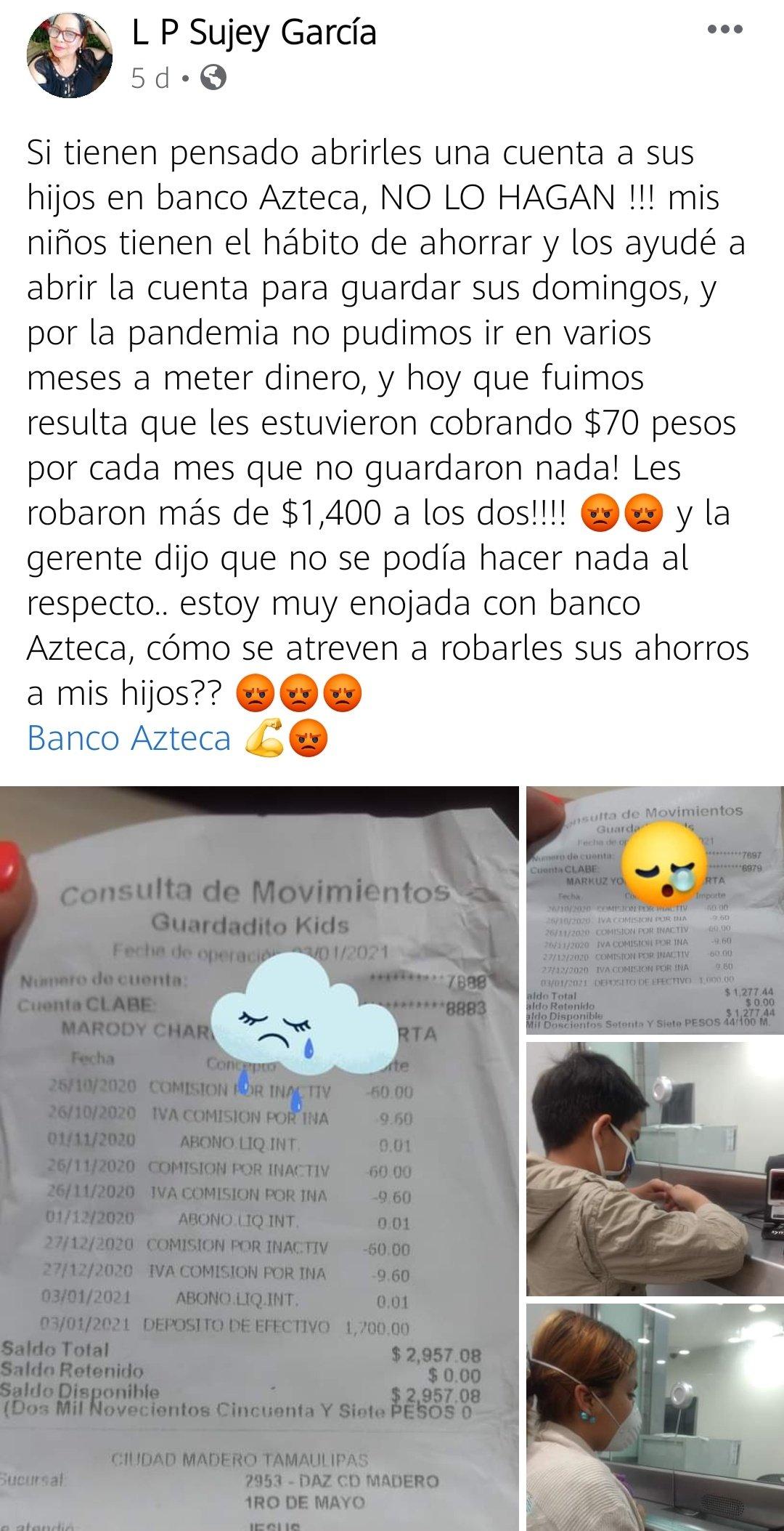 banco-azteca-ahorros-de-ninos