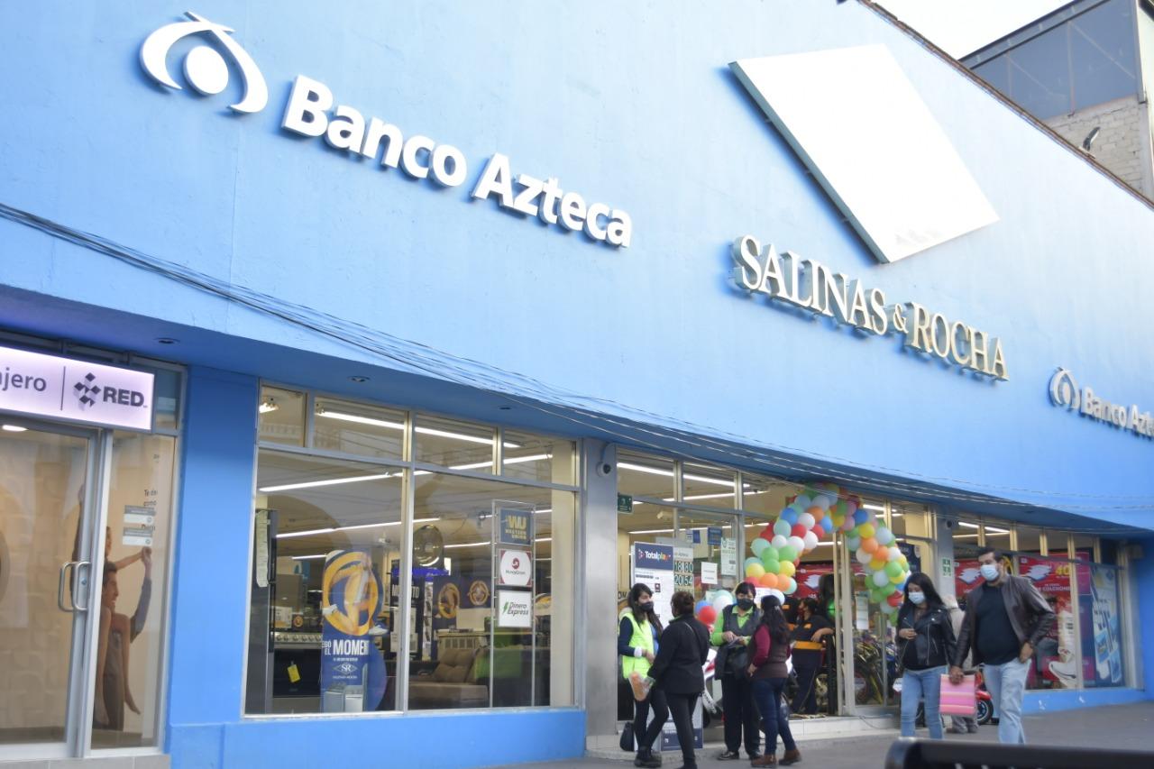 banco-azteca-obten-un-prestamo-de-hasta-300-mil-pesos-para-negocios-pequenos-160494