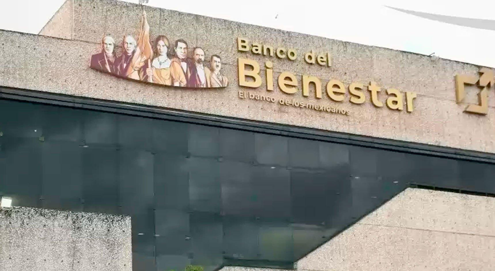banco-del-bienestar-solicita-tu-prestamo-de-hasta-50-mil-pesos-para-tu-negocio-160494