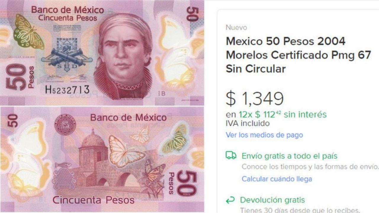 banxico-billete-de-50-pesos-saldra-de-circulacion-y-aumenta-su-valor