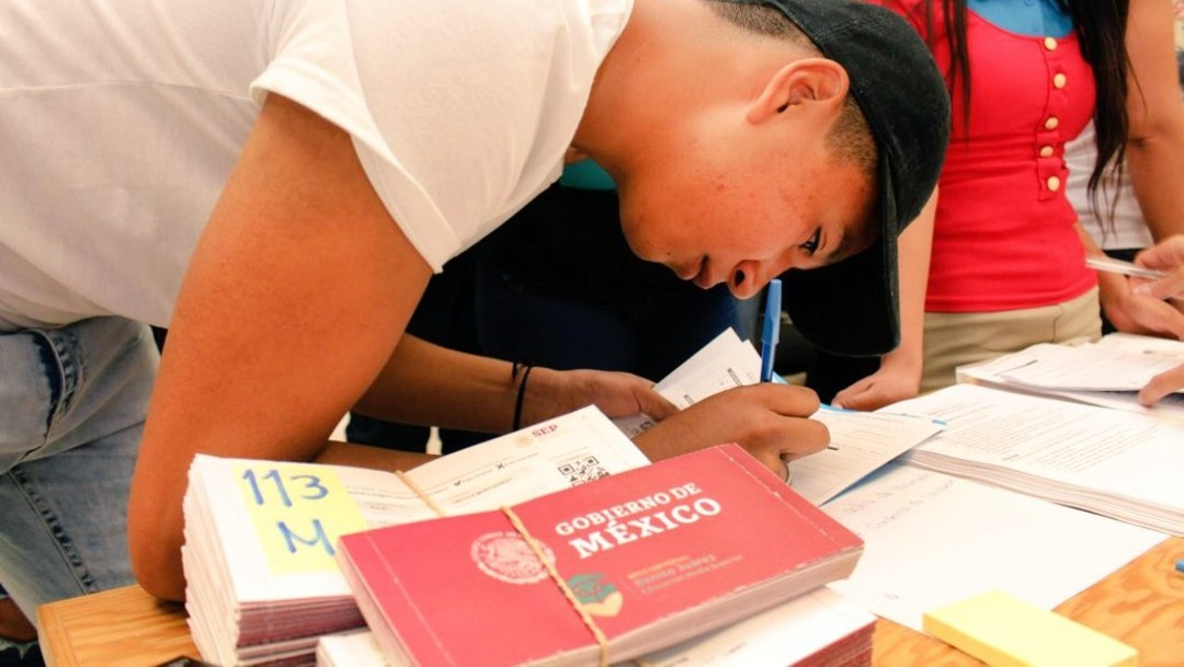 becas-benito-juarez-2021-requisitos-para-obtener-la-beca-para-nivel-media-superior-1-160494