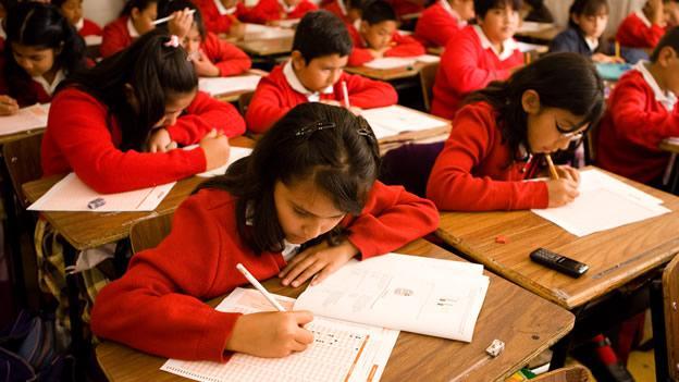 becas-benito-juarez-beca-de-1600-pesos-para-preescolar-primaria-o-secundaria-160494