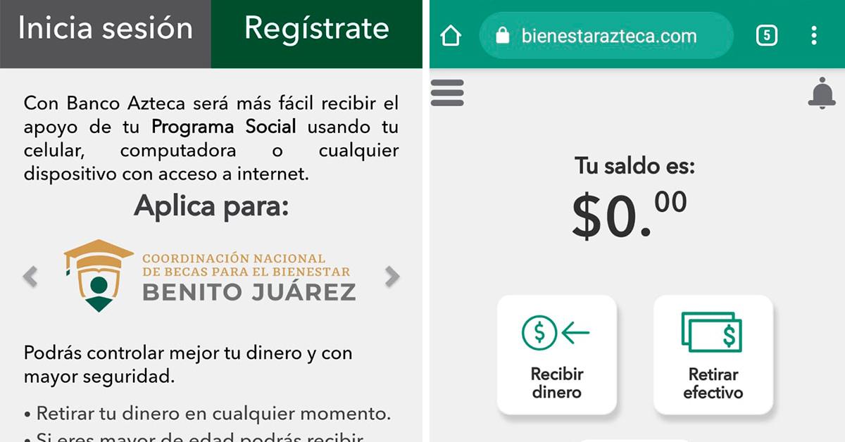 becas-benito-juarez-cuando-depositan-la-beca-de-diciembre-en-bienestar-azteca-1-160494