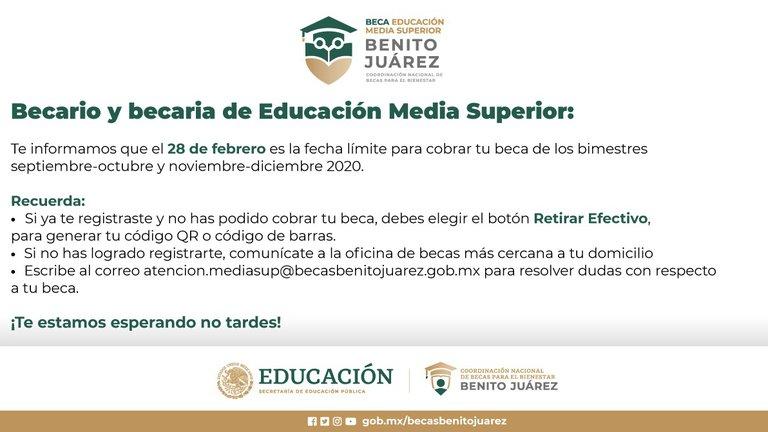 becas-benito-juarez-cuando-depositan-la-beca-diciembre-en-bienestar-azteca-160494