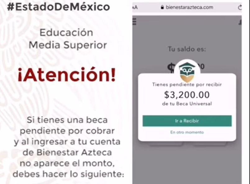 becas-benito-juarez-no-te-aparece-la-beca-en-bienestar-azteca-160494