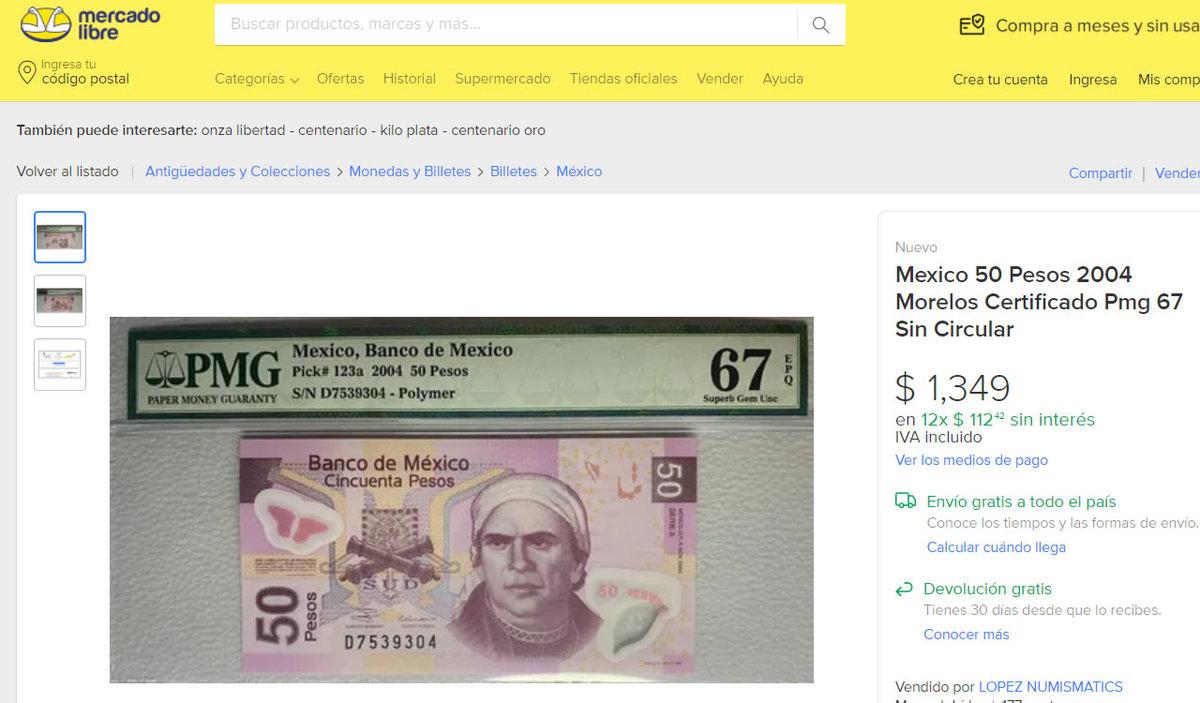 billete-50-pesos-mercado-libre