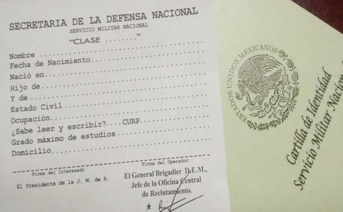 cartilla-militar-suspenden-tramite-para-jovenes-de-clase-2003-en-toluca-1-160494