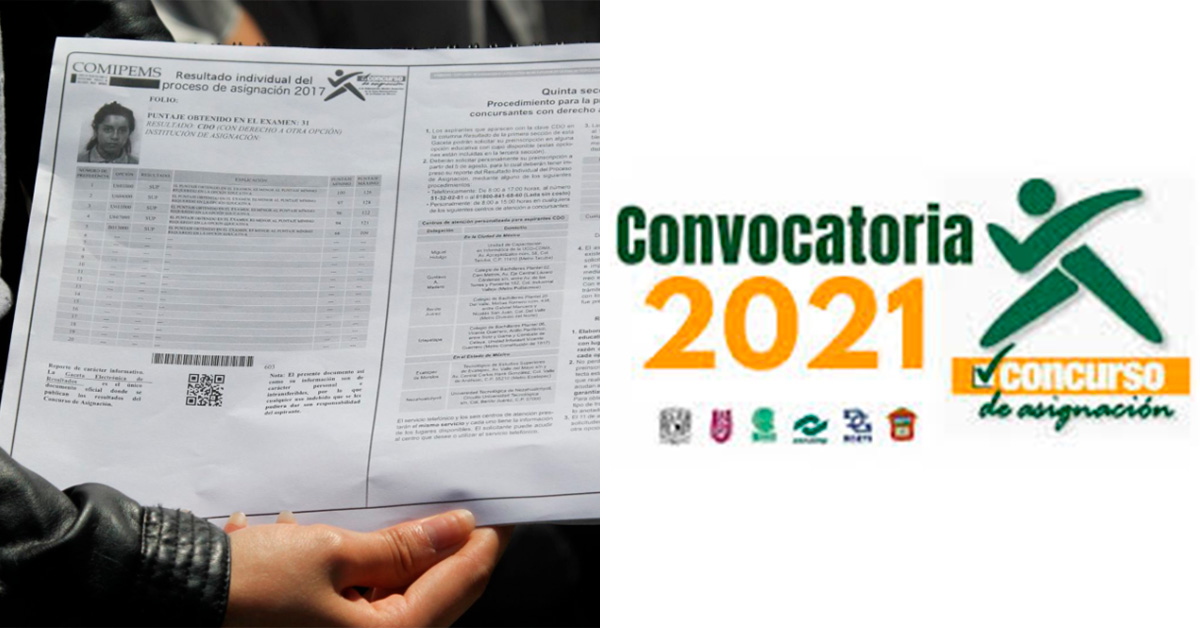 comipems-esta-es-la-fecha-en-que-se-aplicara-examen-para-media-superior-en-2-2021
