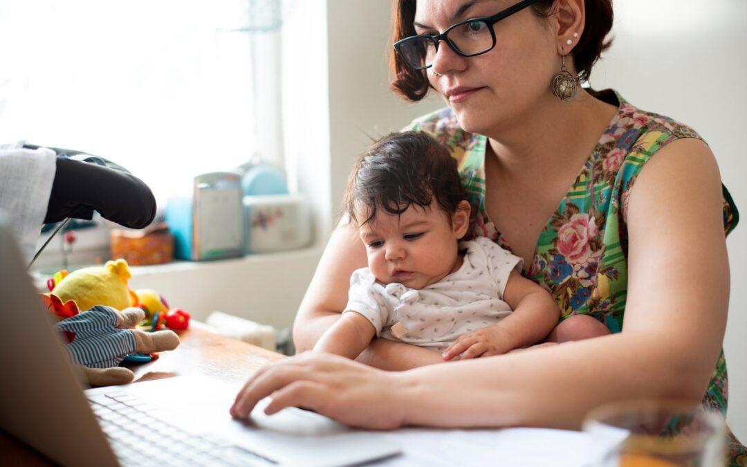 ¿Cómo solicitar apoyo a madres solteras de mil 600 pesos?