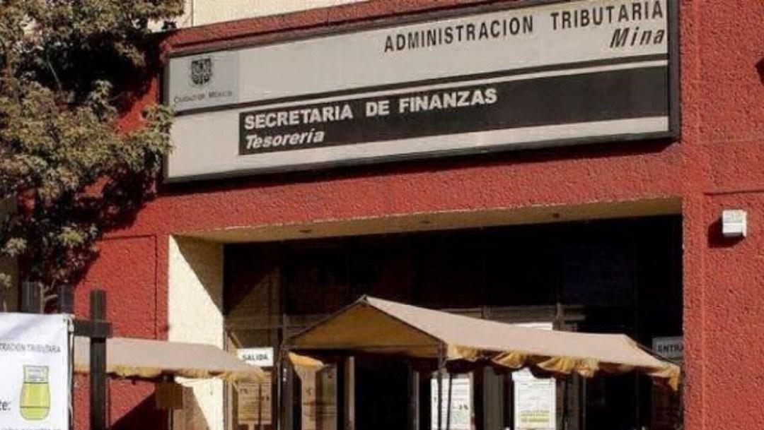 Conoce los nuevos costos de los trámites en la Ciudad de México