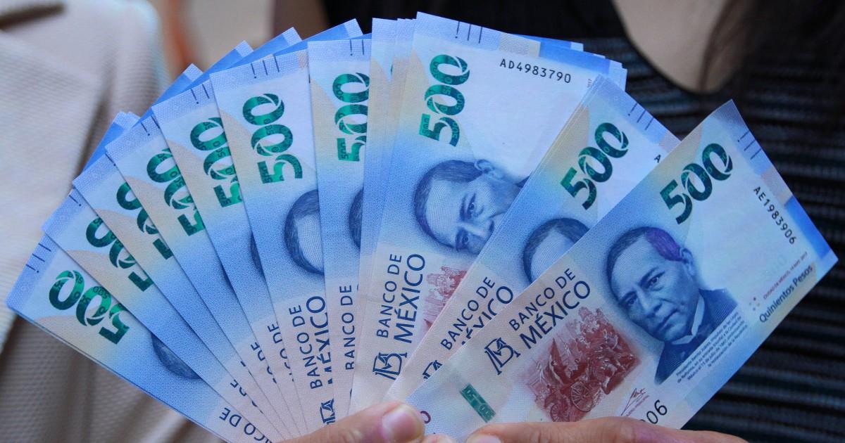 creditos-a-la-palabra-2021-requisitos-para-solicitar-25-mil-pesos