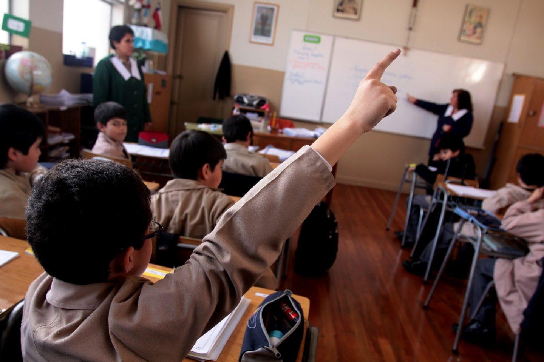 escuelas-privadas-clases-presenciales