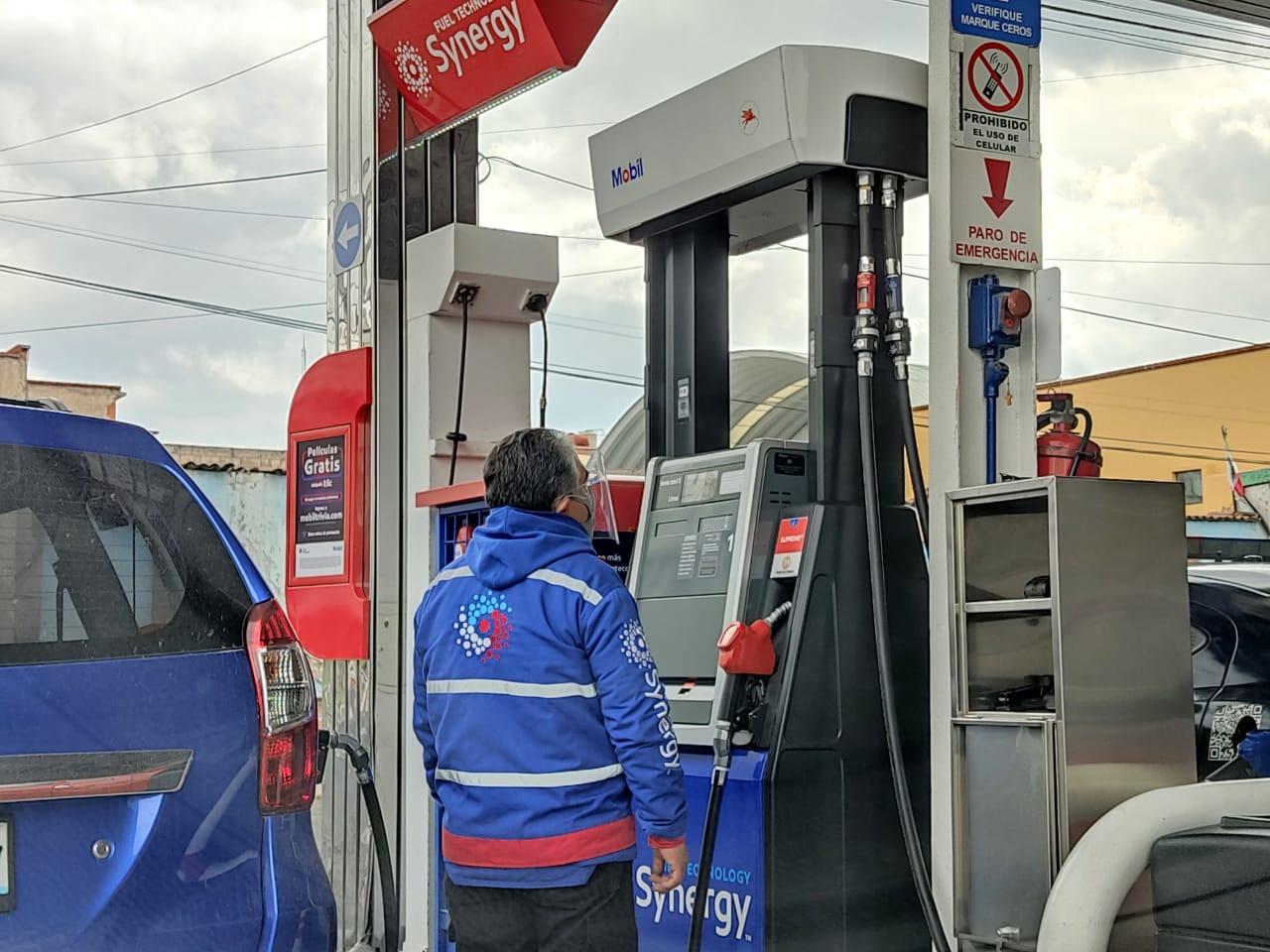 esta-es-la-gasolina-mas-barata-de-todo-toluca-metepec