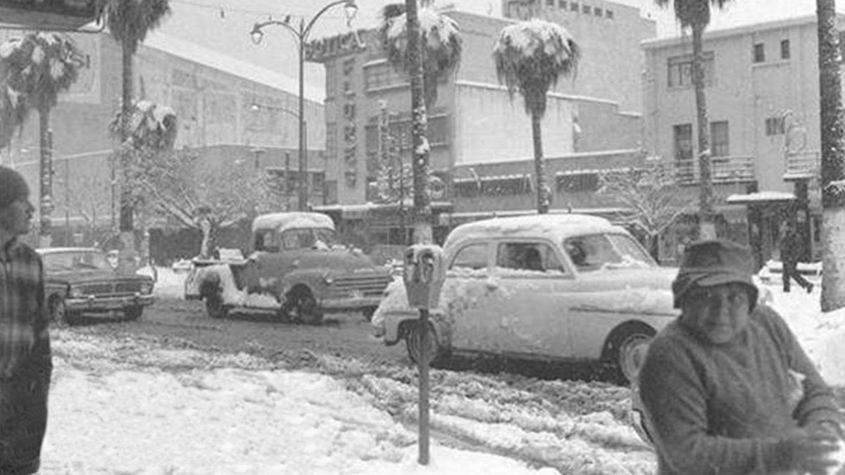 gran-nevada-la-ultima-en-mxico