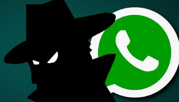inai-estas-son-las-cosas-que-whatsapp-sabra-que-haces