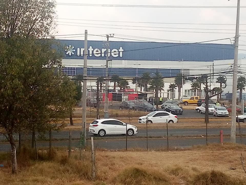 interjet-trabajadores-estan-en-huelga-por-falta-de-pago-160494