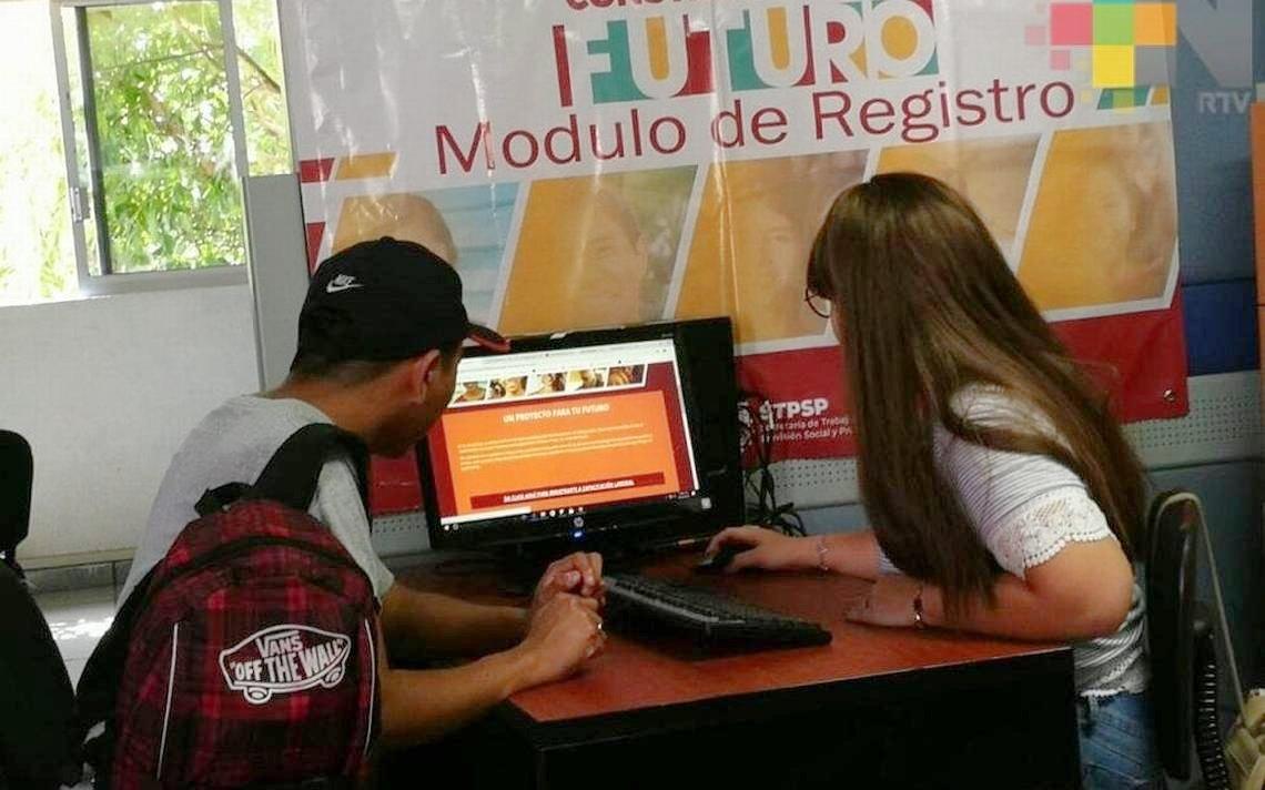 jovenes-construyendo-el-futuro-registro-paso-a-paso