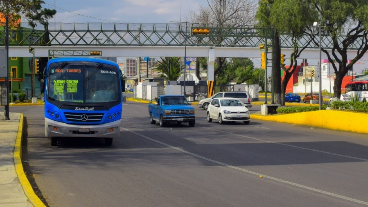 linea-del-transporte-publico-de-toluca-tiene-su-propia-app