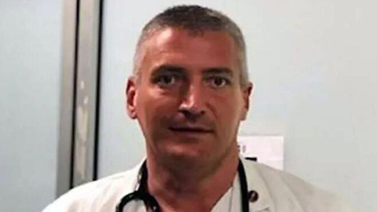 medico-quitaba-la-vida-a-pacientes-con-coronavirus-para-liberar-camas-en-hospital-160494