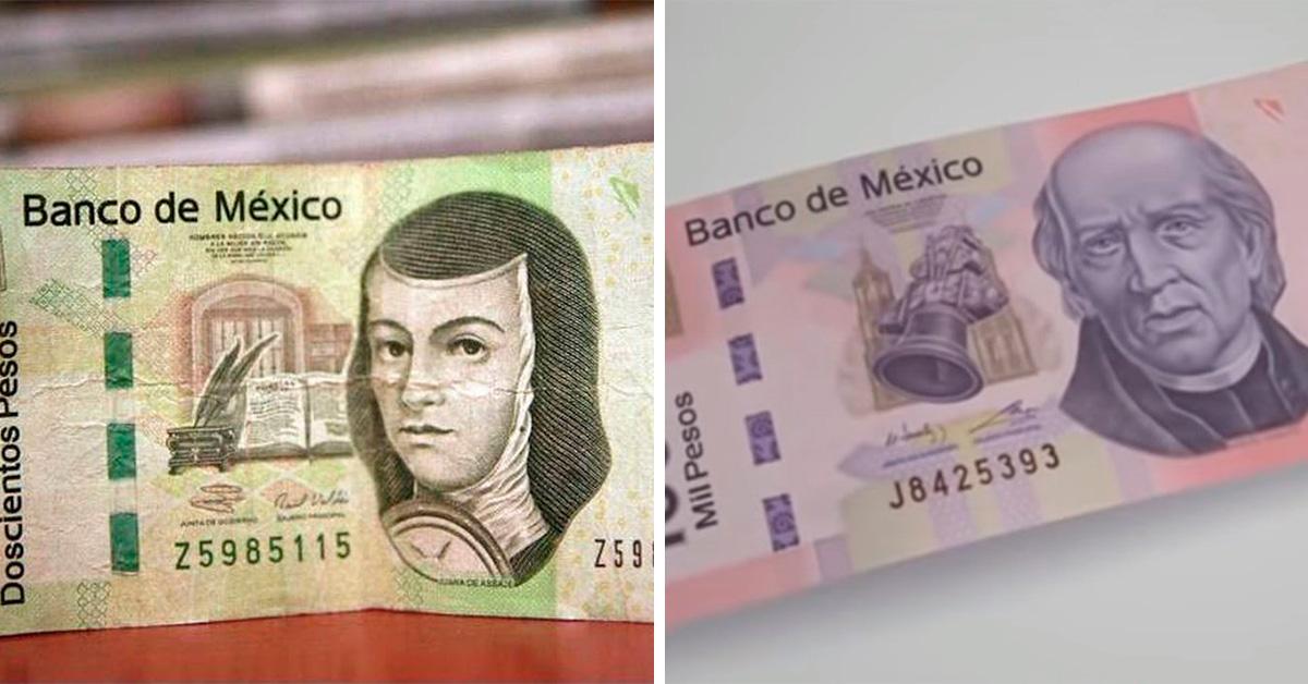mexico-consulta-que-billetes-dejara-de-circular-3-160494