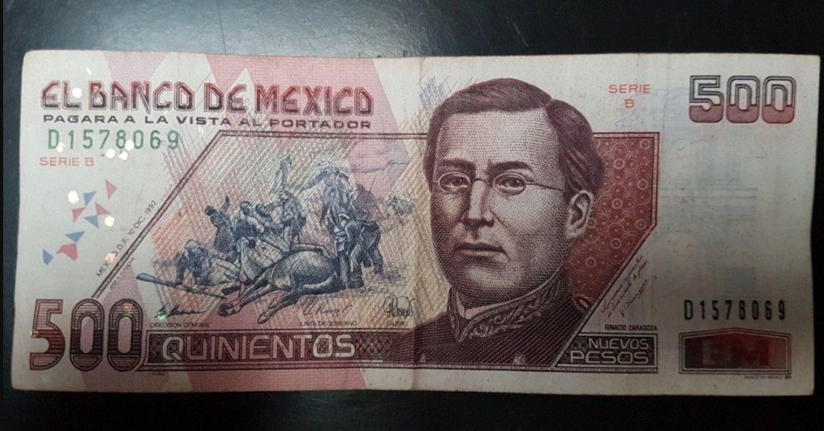 mexico-consulta-que-billetes-dejara-de-circular-500-160494