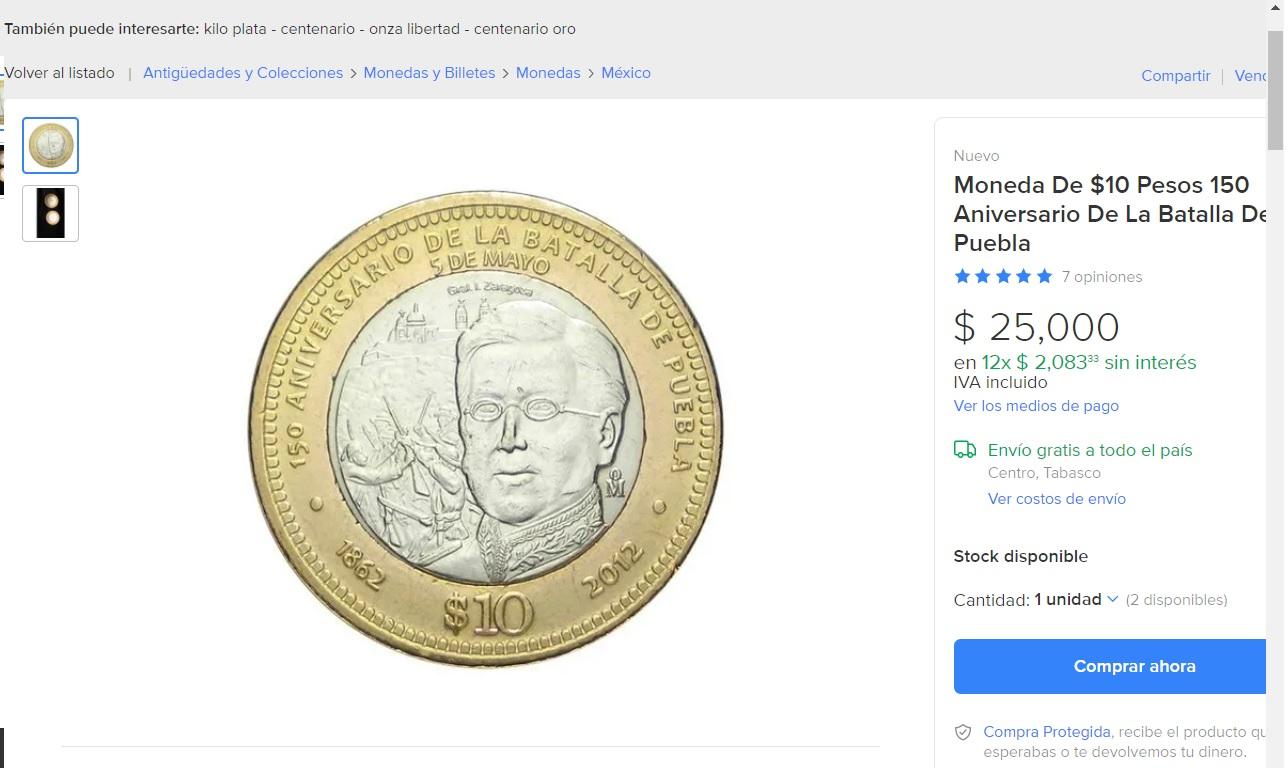 moneda-10-pesos-error