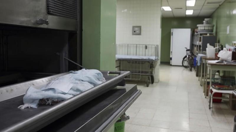 mujer-despierta-en-la-morgue-estaba-a-punto-de-ser-cremada-160494
