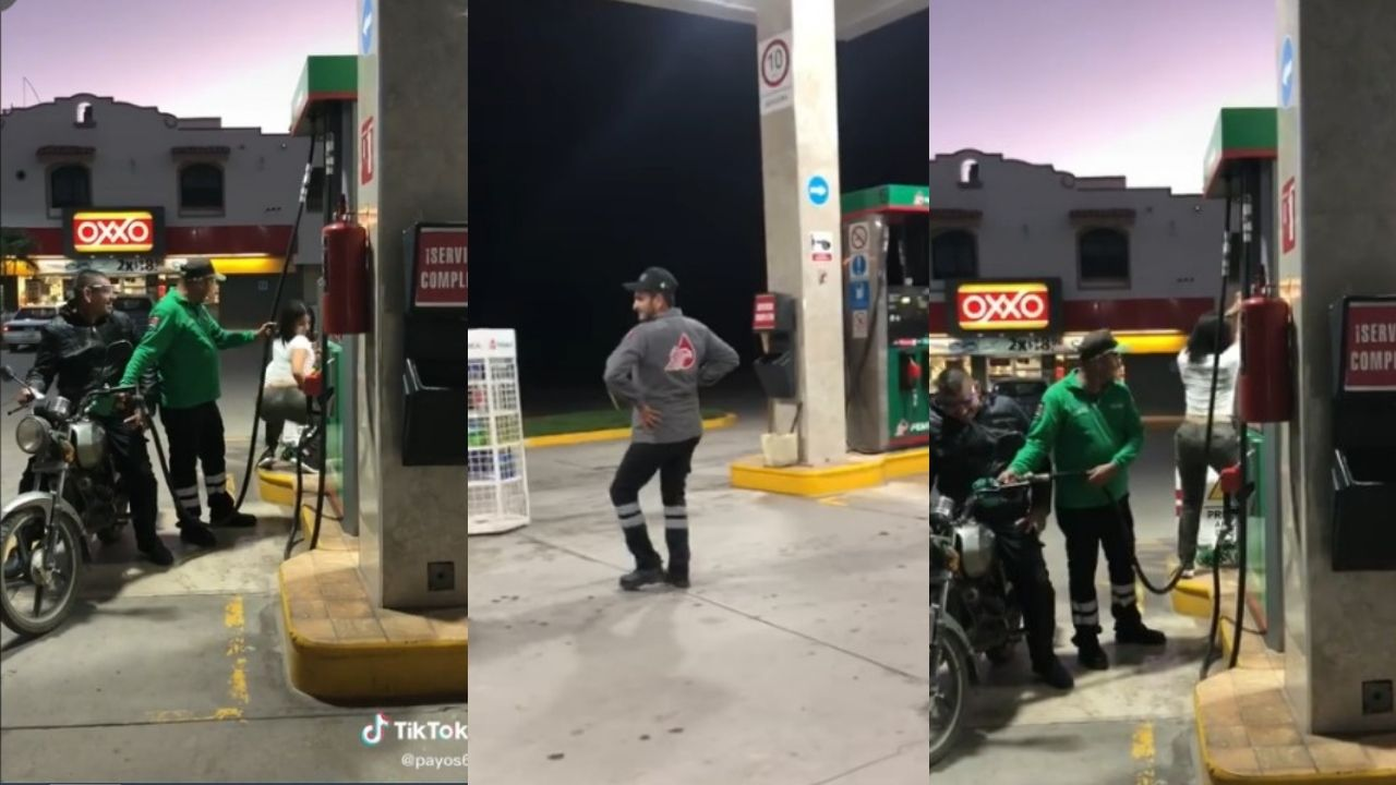 mujer-y-trabajador-se-ponen-a-perrear-en-una-gasolinera