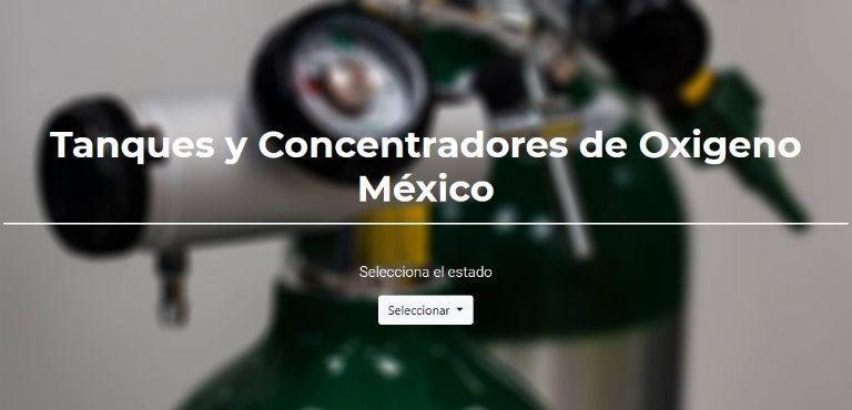 oxigeno-mexico-tanuqes
