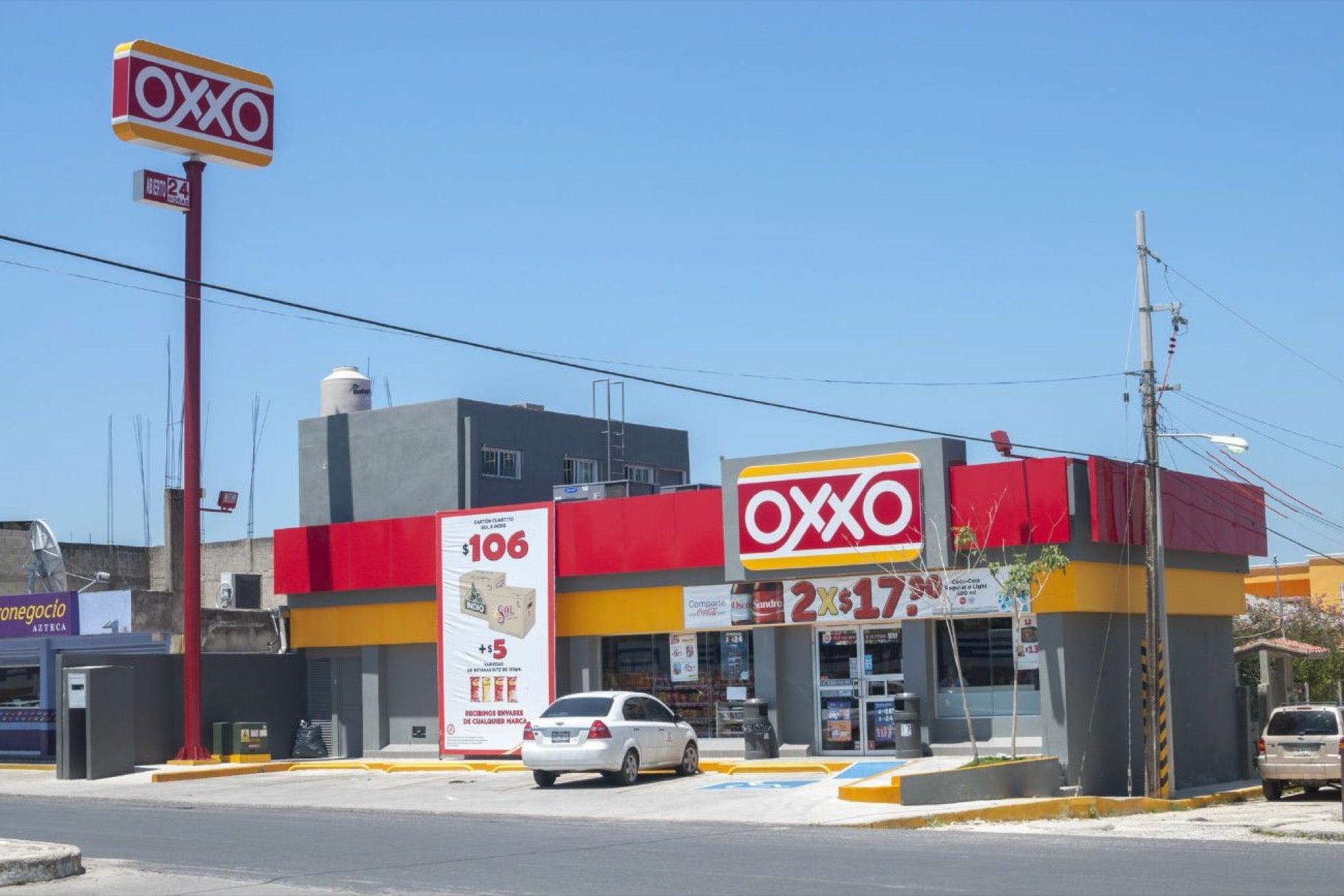 oxxo-ofrece-prestamos-de-hasta-50-mil-pesos-esta-es-la-verdad-160494