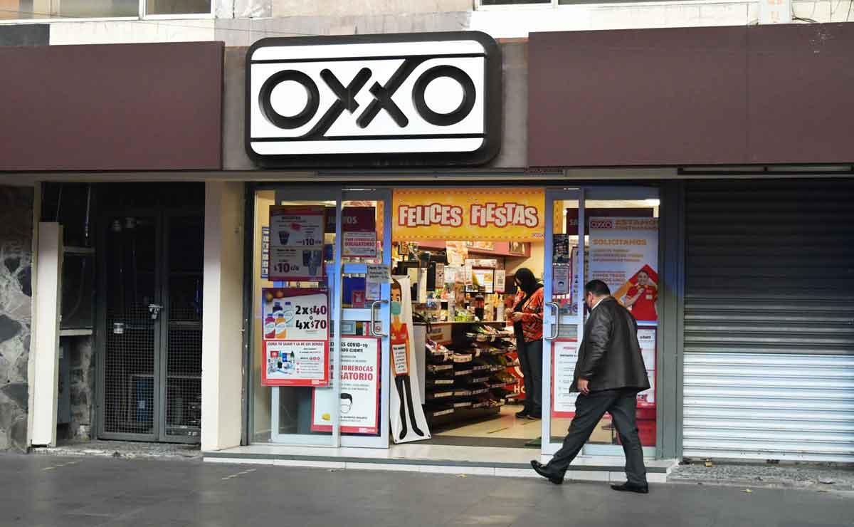 Oxxo ofrece prestamos? Aquí la verdad.