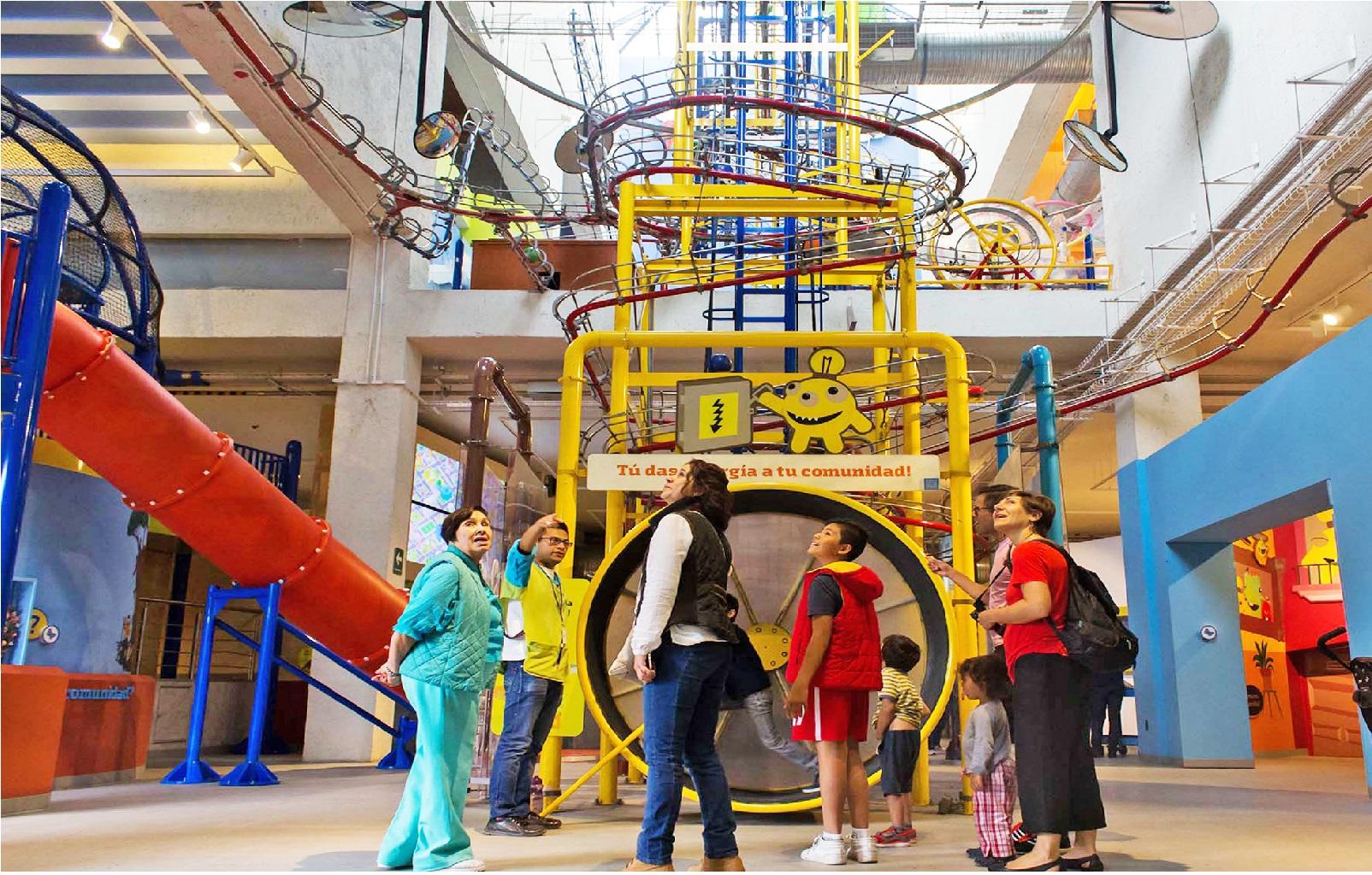 papalote-museo-del-niño.CAMPAÑA-SALVAR-CDMX