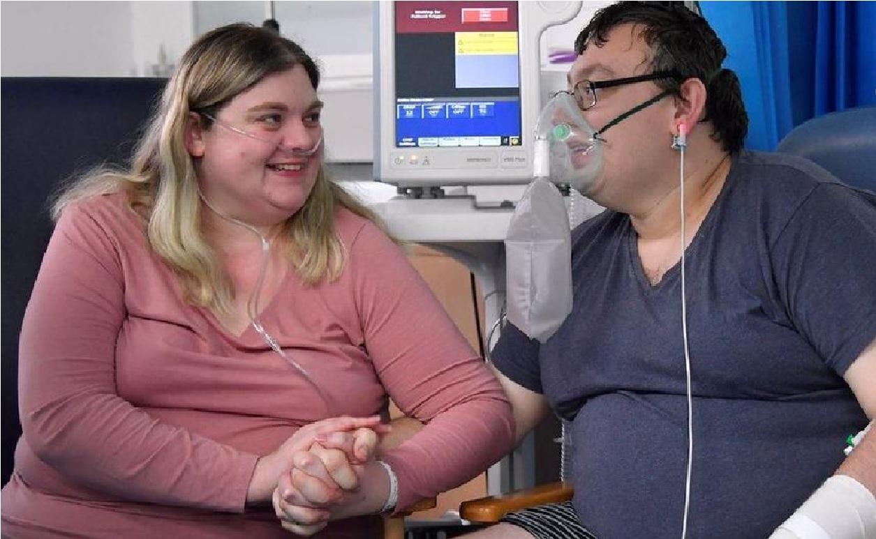 pareja-de-enamorados-covid-19-se-casa-en-hospital