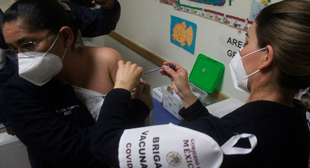 plan-vacuna-covid19-mexico