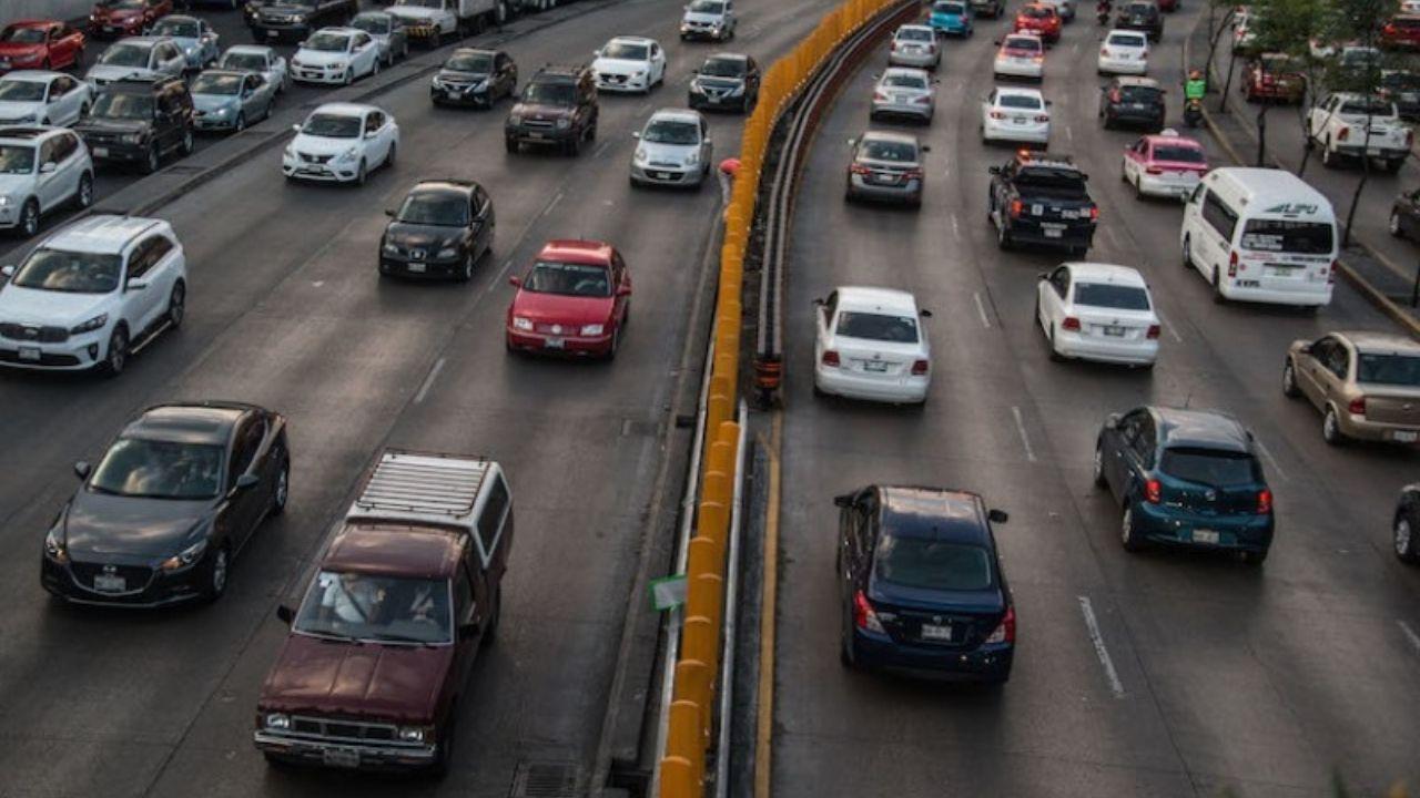 reglamento-de-transito-cdmx-nuevas-sanciones-y-multas