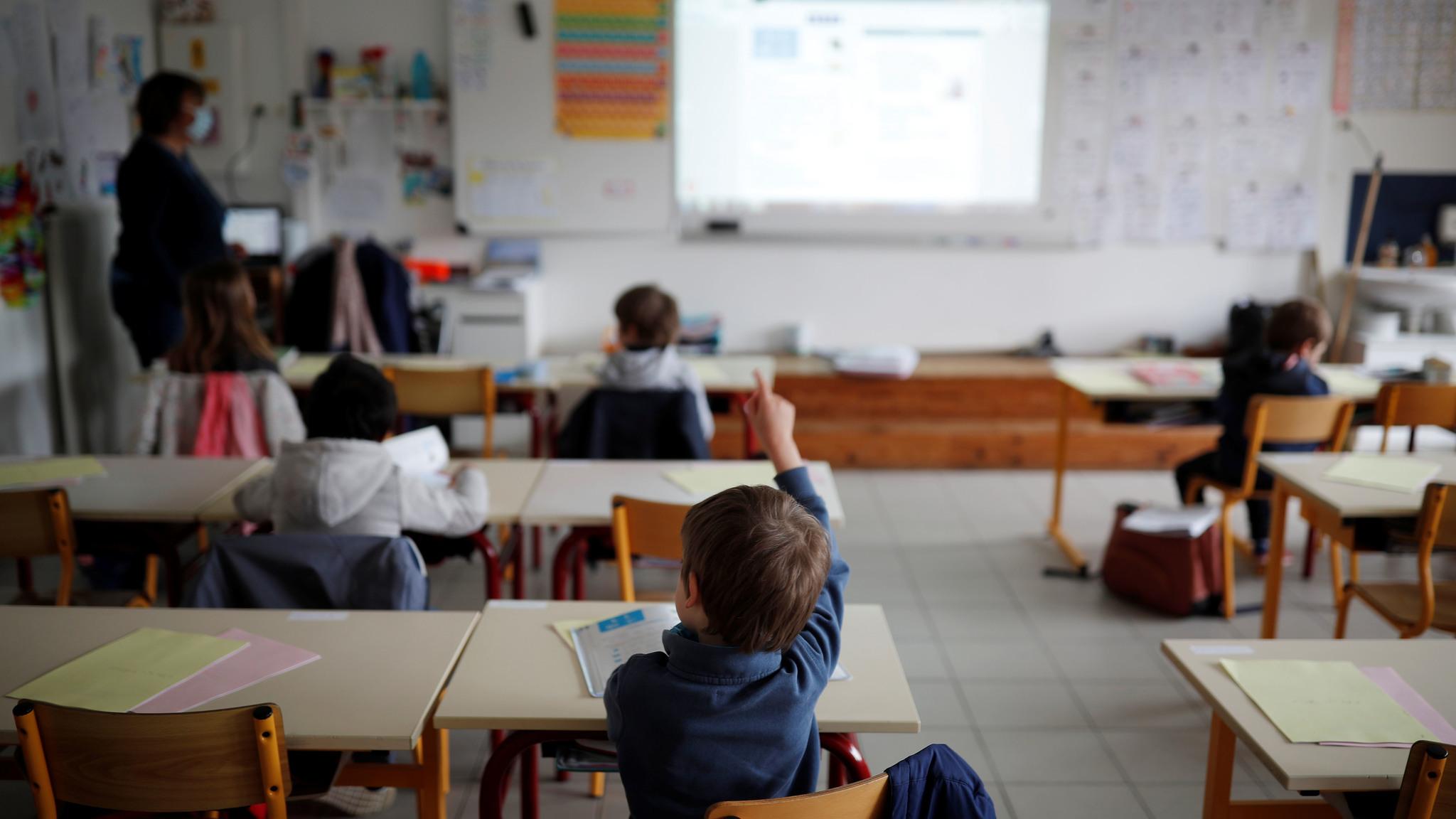 regreso-a-clases-escuelas-privadas-mexico