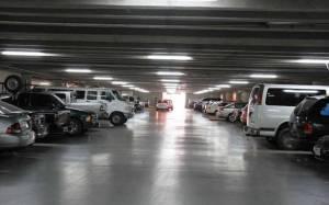 robo-vehiculo-estacionamientos-toluca