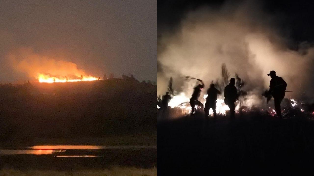 se-registra-incendio-en-el-parque-sierra-morelos-toluca