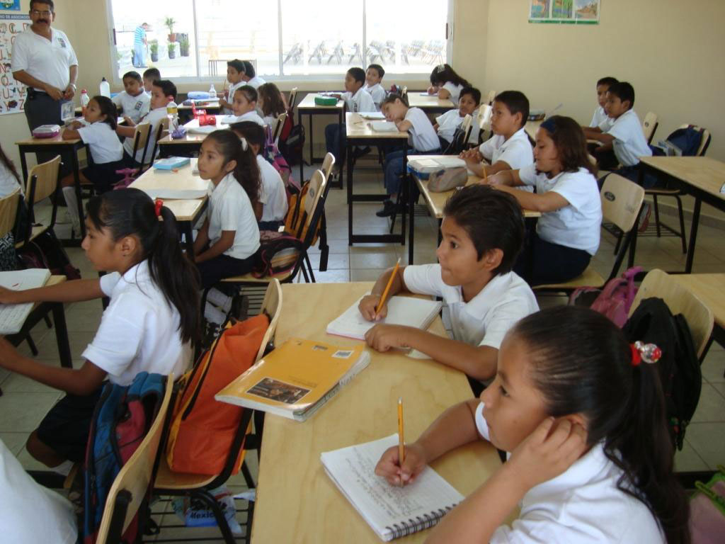 sep-requisitos-para-las-preinscripciones-en-preescolar-primaria-y-secundaria-160494
