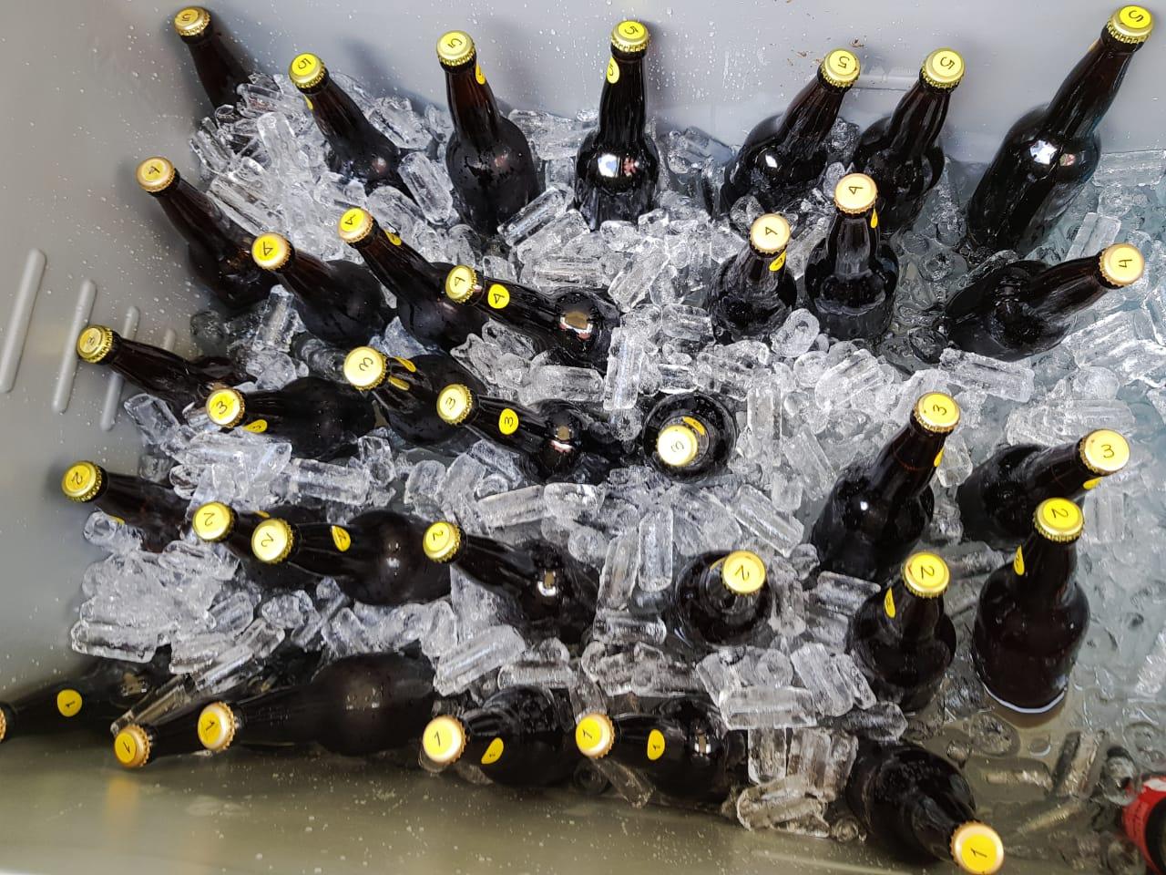 sonora-prohiben-venta-de-cerveza-fria-o-con-hielos-por-el-coronavirus-160494