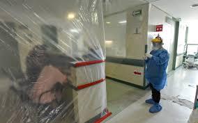 toluca-bebe-pierde-la-batalla-contra-el-coronavirus-en-hospital-materno-monica-pretelini-4-160494
